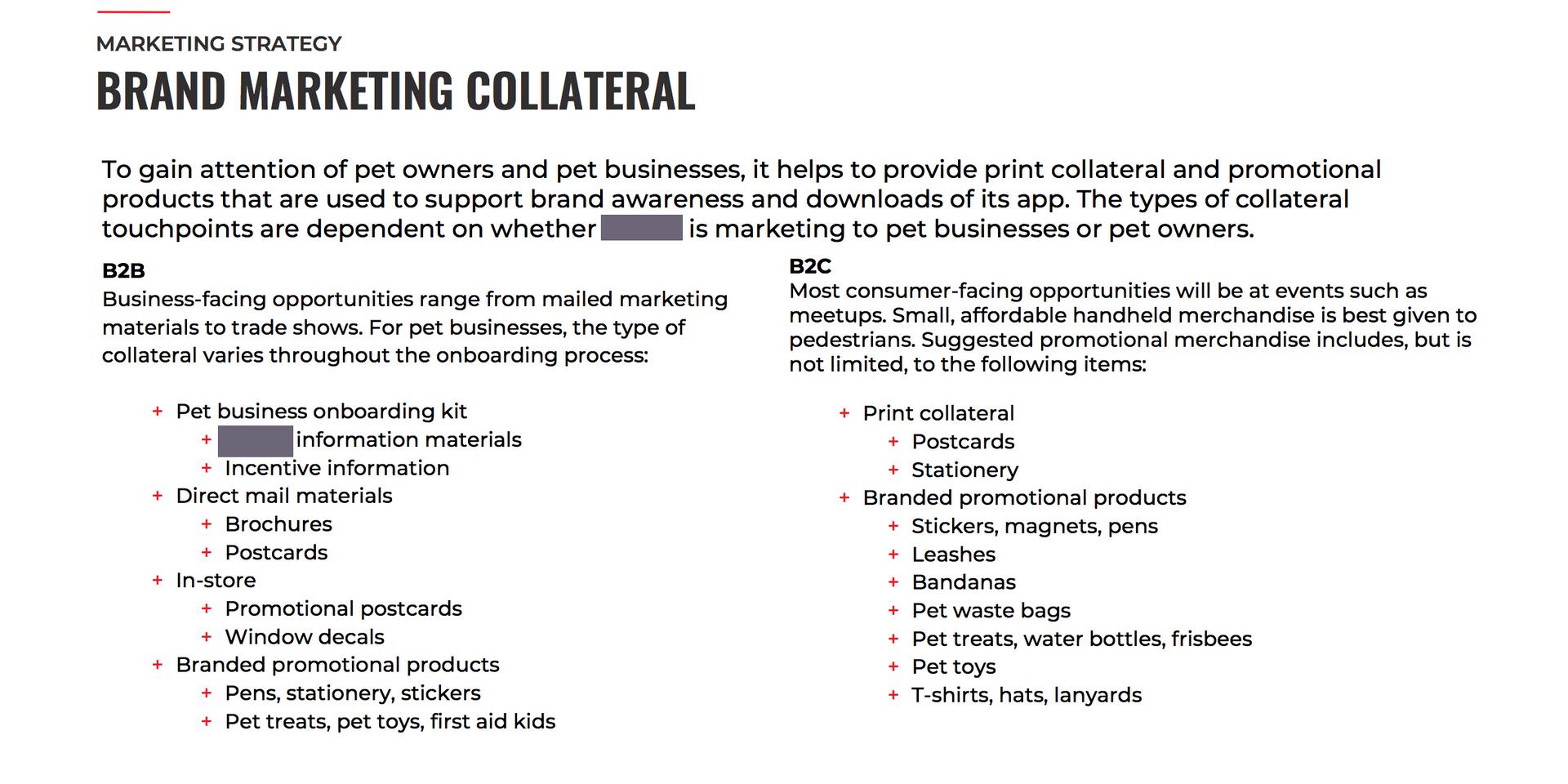 BrandMarketingCollateral_PetApp01.png