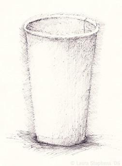whitecup.jpg