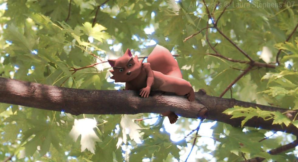 squirreltreedetailshot.jpg
