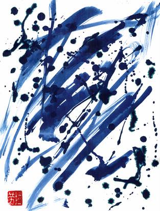 blueink.jpg