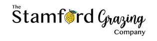 Large Full Logo - Lemon.png