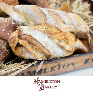 Hambleton-Bakery.png