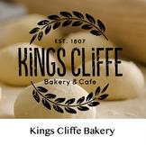 KingsCliffeBakery.png