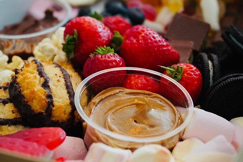 The Sweet Platter
