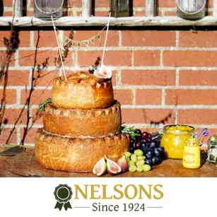 Nelsons.png