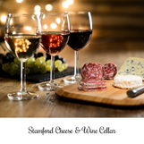 StamfordCheeseWineCellar.png