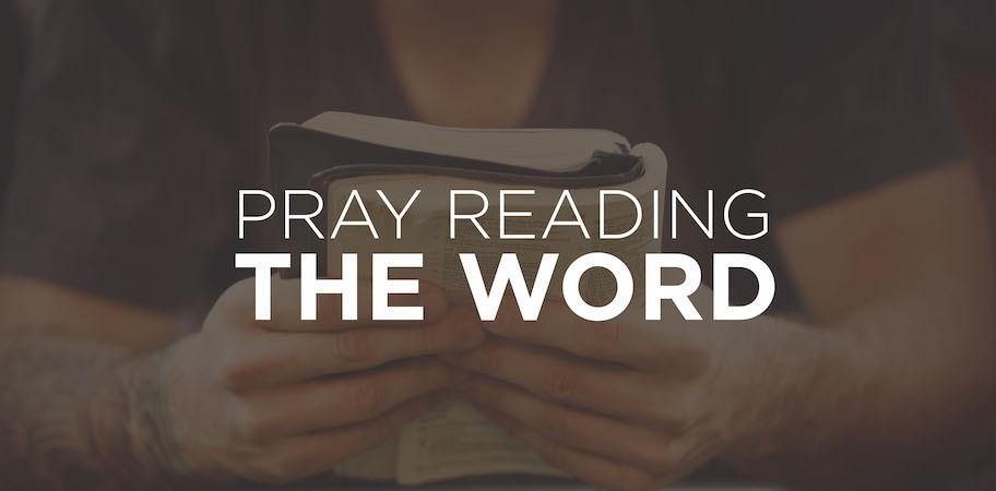 prayerreading.jpg