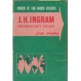 J.H. Ingram