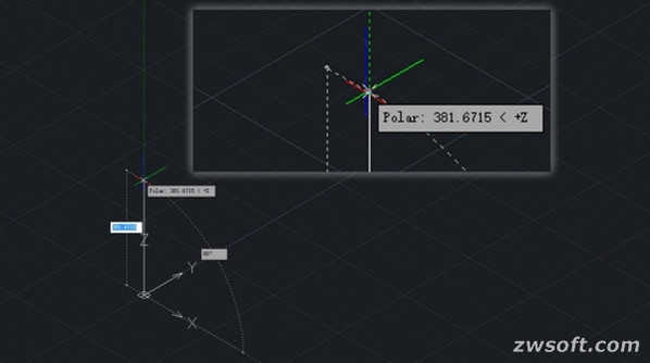 z-tracking - zwcad.jpg