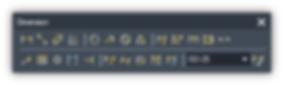 schermata_toolbar_ridimensionabili.png