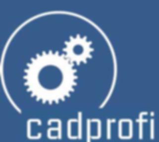 cadprofi mechanical, plugin zwcad