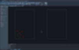 schermata_tracking.png