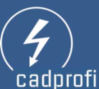 cadprofi electrical, plugin zwcad