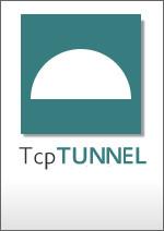 TcpTunnel icon.jpg