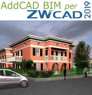 addcadbimxzwcad-render.jpg