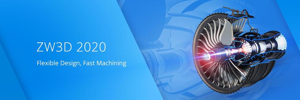 ZW3D_2020_Official_Banner_1920X640.jpg