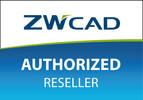 ZWCAD_Reseller.jpg