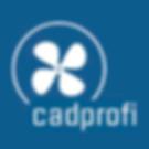 cadprof1.jpg