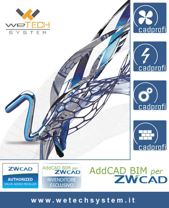 wetech-system-prodotti.png