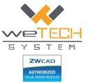 Wetech System per i clienti