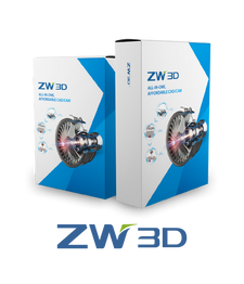 zw3d box 2020.png