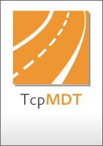 TcpMDT Standard.jpg