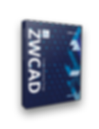 packaging_zwcad_2020.png