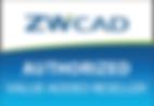 ZWCad, Authorized reseller, rivenditore autorizzato, zwcad rivenditore