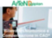 ArTeNT, logo ArTeNT digiplan, plugin ZWCad, rilievo topografico software, rilievi planimetrici digitali e cordxa metrica