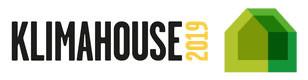 Klima House 2019 - 23-26 gennaio 2019