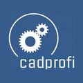 icona_cadprofi.jpg
