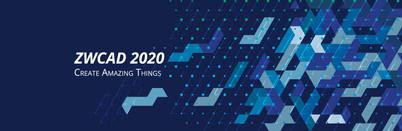 banner_zwcad_2020.jpg