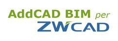 addcad_bim_logo.jpg