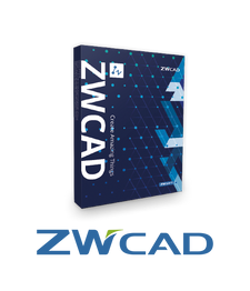 zwcad box 2020.png