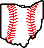 Ohio Seams Logo_20191113.png