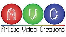 premiere nc wedding videographer