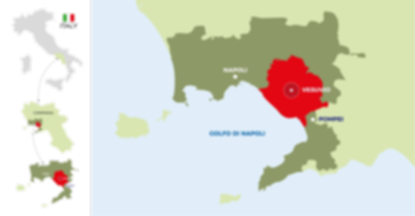 mappa-vesuvio-dop.png