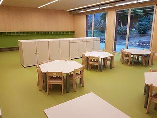 scuola-dell'infanzia-arredamento-mensa.j
