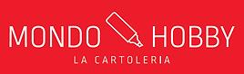 logo cartoleria.png