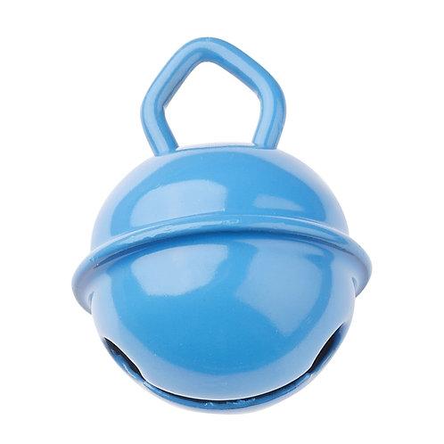 Schnulli campanello 15 mm blu 2 Pz.