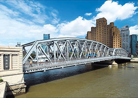 The-Waibaidu-Bridge-View.jpg