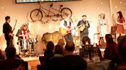 iLives Concert Soirée Date Night