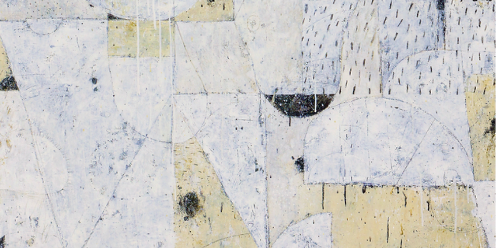 Winter Inspirations - A Celebration Of The Constrained Palette