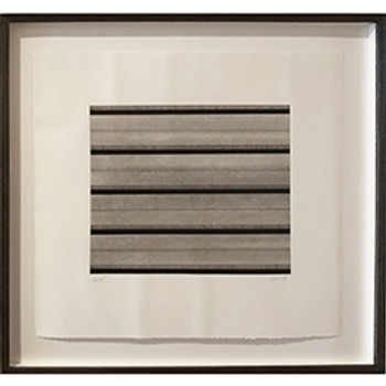 Artist Reception: Max Cole
