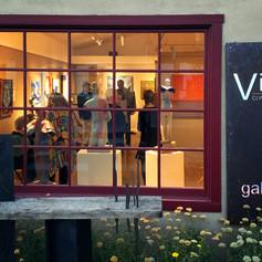 ViVO Contemporary