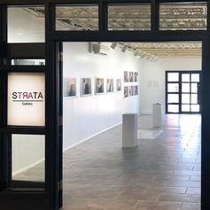 Strata Gallery