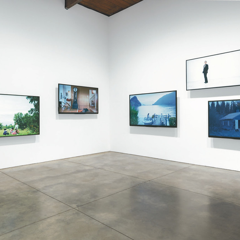 ThomaTalks: Art Acquisition Spotlight with Curators of the Thoma Foundation