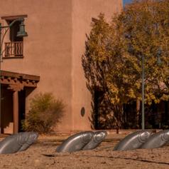 Santa Fe Community Gallery