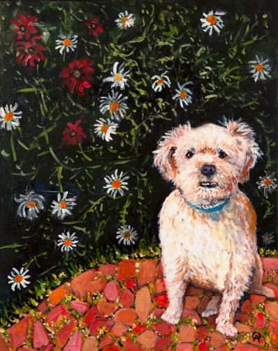 whitedogportrait.jpg