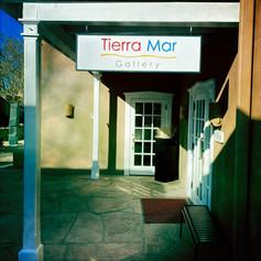 Tierra Mar Gallery